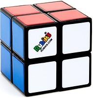 Rubik's Кубик Рубика 2x2 (RBL202)
