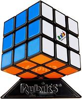 Rubik's Кубик Рубика 3x3 (RBL303)