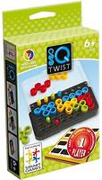 Smart games IQ Твист (SG488)