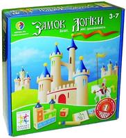 Фото Smart games Замок логики (SG010)