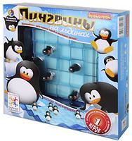 Smart games Пингвины на льду (SG155)