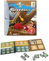 Smart games Хитрые жуки (SGT230)