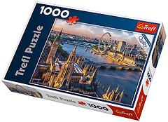 Trefl Лондон (10404)