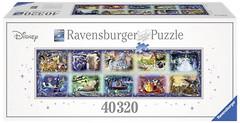 Ravensburger Дисней. Незабываемые моменты (178261)