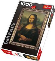 Фото Trefl Мона Лиза (10002)
