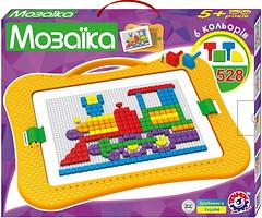 ТехноК Мозаика 8 (3008)