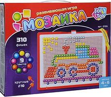 Joy Toy Мозаика (2705)
