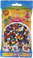 Hama mosaic Термомозаика Цветные бусины (207-67)