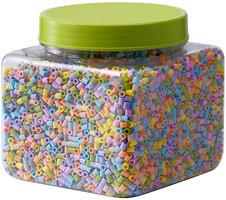 IKEA Пюсла Бусины для мозаики (603.160.73)