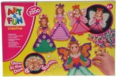 Simba Art & Fun Принцесы и феи (6374145)