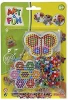 Simba Art & Fun Цветной дизайн (6374143)