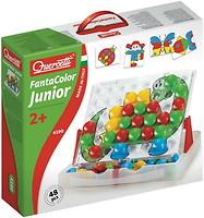 Quercetti Fantacolor Junior (4190)