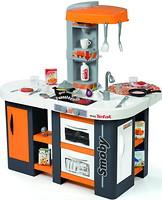 Smoby Игровая кухня Tefal Studio XL (311002)