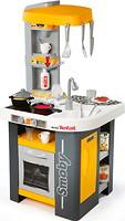 Smoby Игровая кухня Mini Tefal Studio (311000)