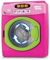 Keenway Play Home Стиральная машинка (21674)