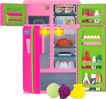Keenway Play Home Холодильник (21676)