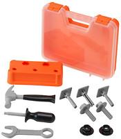 IKEA Ящик для инструментов (601.648.28)