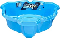 Hasbro Beyblade Арена для трех игроков (B9499)