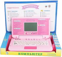 Play Smart Обучающий компьютер (7397-8)