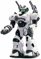 Hap-p-kid Робот MARS (3576T-3579T)