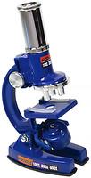 Eastcolight Микроскоп (2133-EC)