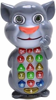 Кот том играть в интернете
