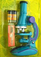 Easy Science Микроскоп (44006)