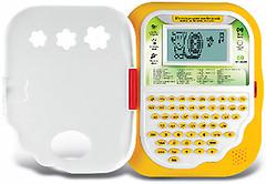 Meijiada Компьютер обучающий 60 функций (MD8889E/R)