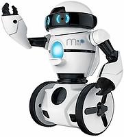 WowWee Мини-Робот MiP (W3821)