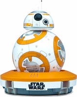 Фото Orbotix Sphero BB-8 (R001ROW)