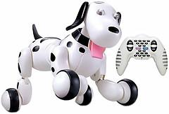 Happy Cow Робот-собака (HC-777-338b)
