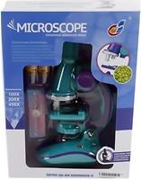 BK Toys Микроскоп (C2127)