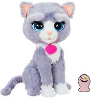 Hasbro FurReal Friends Котенок Бутси (B5936)