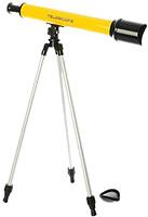Bambi Телескоп (6609A)