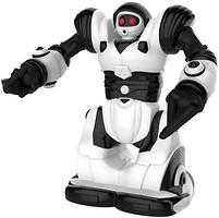 Фото WowWee Робот Mini Robosapien (W3885)