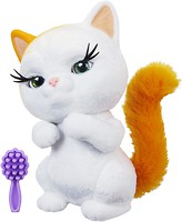 Hasbro FurReal Friends Fabulous Kitty (B9062)