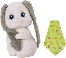 Hasbro FurReal Friends So Shy Bunny (B9062-C0733)