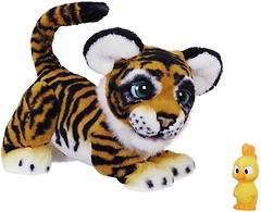 Hasbro FurReal Friends Тигренок Амурчик (B9071)