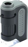 Carson Micro Brite Plus MM-300 (20302041)