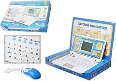 Play Smart Обучающий компьютер (7442/7443)