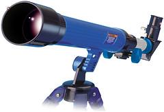 Фото Eastcolight Телескоп со штативом (2301-EC)