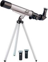 Edu-Toys Астрономический телескоп со штативом (TS023)