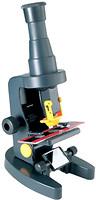 Edu-Toys Микроскоп (MS015)