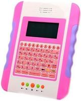 Joy Toy Планшет (7220, 7466)