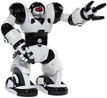 WowWee Робот Mini Robosapien (W8085)