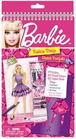 Fashion Angels Барби Мода (22270)