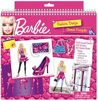 Fashion Angels Барби Мода (22273)