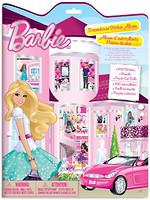 Fashion Angels Барби Домик мечты (22313)