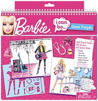 Fashion Angels Барби Я буду (22275)