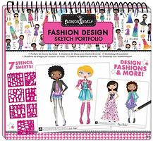Fashion Angels Дизайн (11451)
